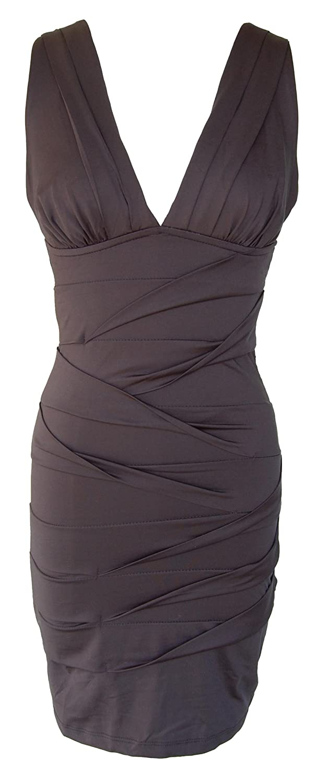 Nikibiki Cocktail Dress