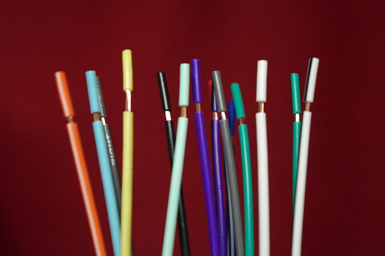 Wire Harness For Sony Models Xav 712hd 701hd 601bt Wiring 64bt 63 Mex Bt3700u Cdx Gt550u Gt565up Ect Automotive