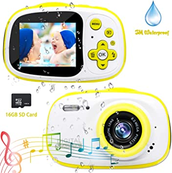 HF iphone Smart Kids Toddler Toy Music Cell Phone Recharable Mobile Xmas GiftV