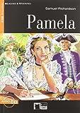 RT.PAMELA+CD