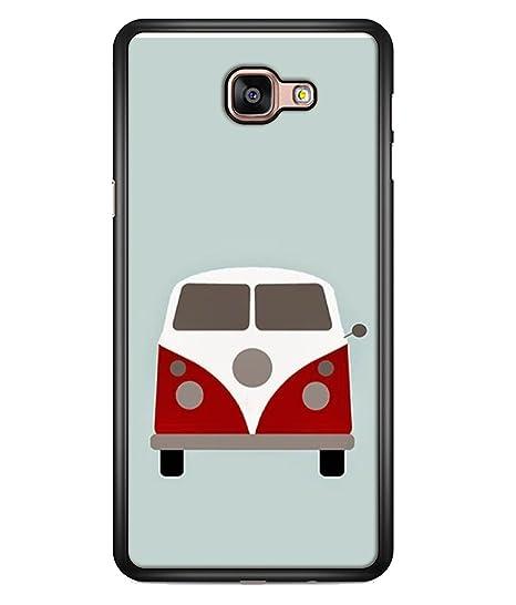 PRIMESHOPPY Designer Back Case Cover for Samsung Galaxy