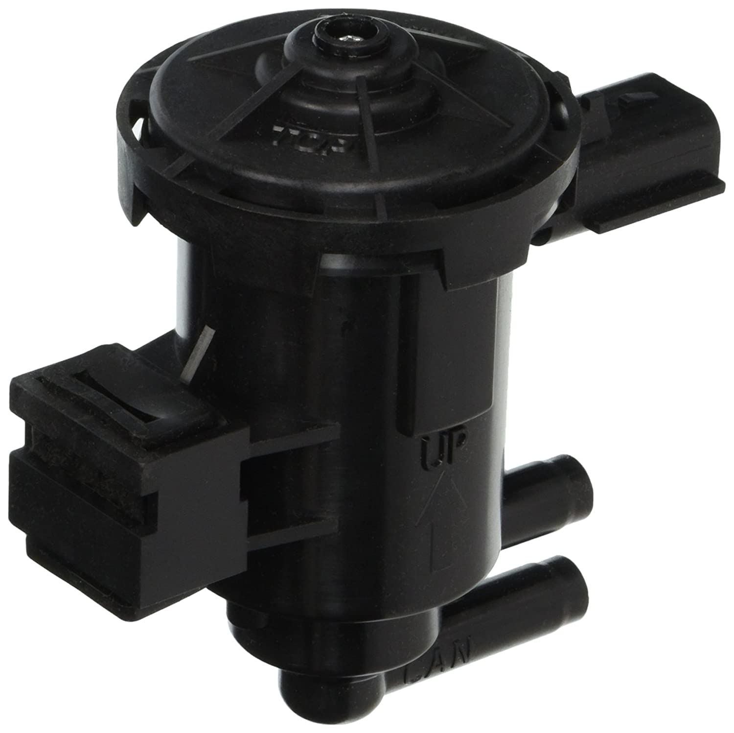 Standard Motor Products CP648 Canister Purge Solenoid