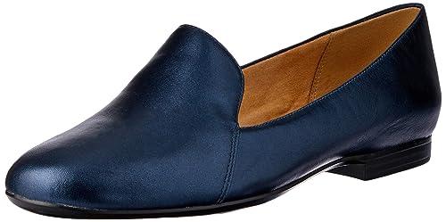 d776c9bbace Naturalizer Women s Emiline Loafer Flat  Amazon.ca  Shoes   Handbags