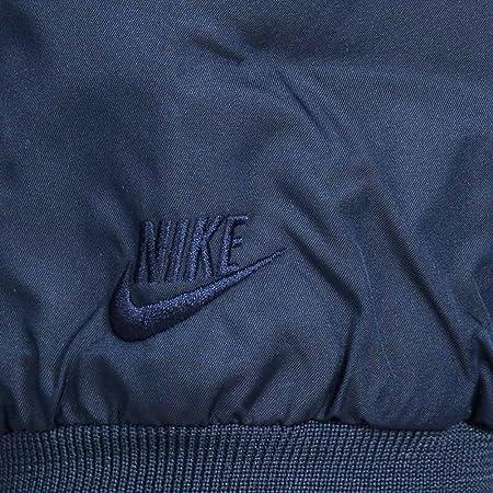Baseball Wolle Destroyer Varsity Jacket Nike 394688 College 010 Jacke 8POX0wNnk