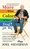 More What Color is Your Dog?