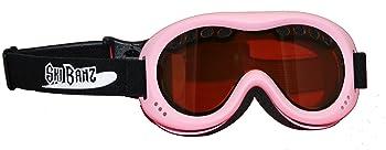 Baby Ski Banz Swimming Goggles