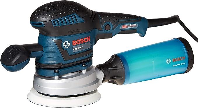 Bosch ROS65VC-5