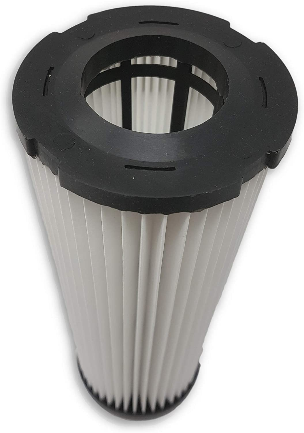 Dirt Devil-2 Washable F1 Hepa Filters For Vacuums.