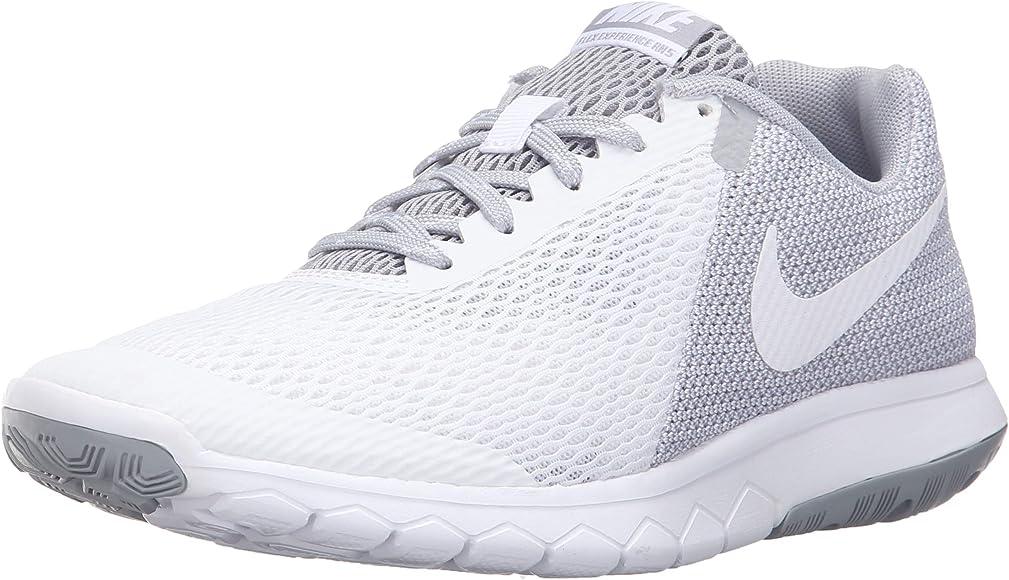 Nike Wmns Flex Experience RN 5, Zapatillas de Running para Mujer ...
