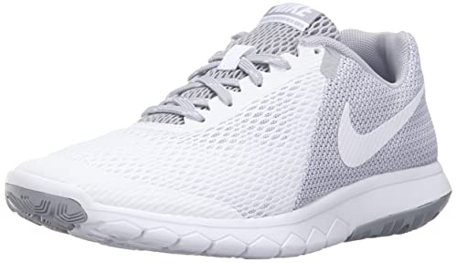 Tenis Nike Flex Experience Rn 6 Mujer Nuevos Originales