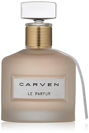 Amazoncom Carven Le Parfum For Women Eau De Parfum Spray 333 Oz