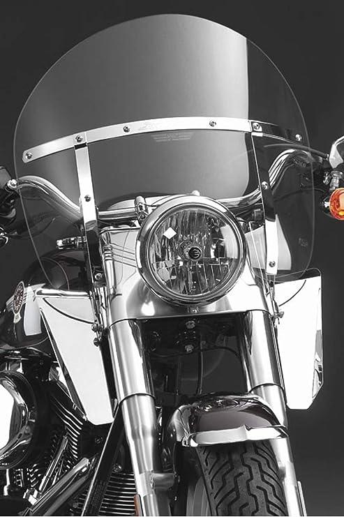 Amazon.com: Ciclo Nacional kit-q342 Switchblade Kit de ...