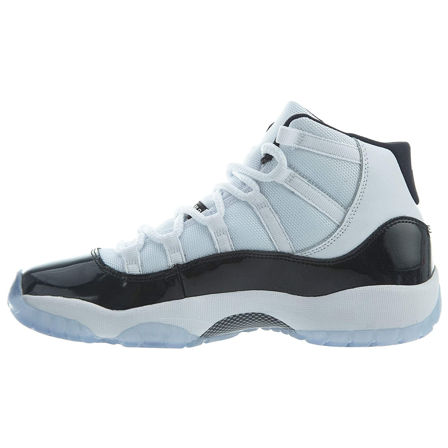 Amazon.com | Nike Big Kids Jordan Retro 11