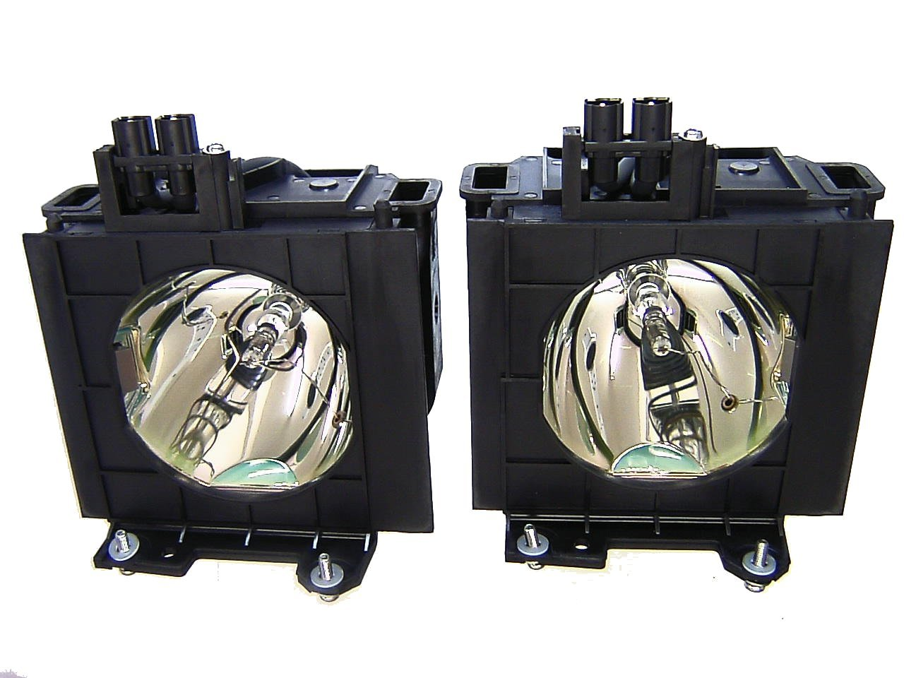 V7 VPL1111-1N Lamp for select Panasonic projectors