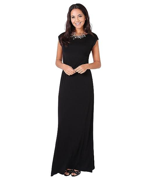 Womens Dress Krisp M5axA