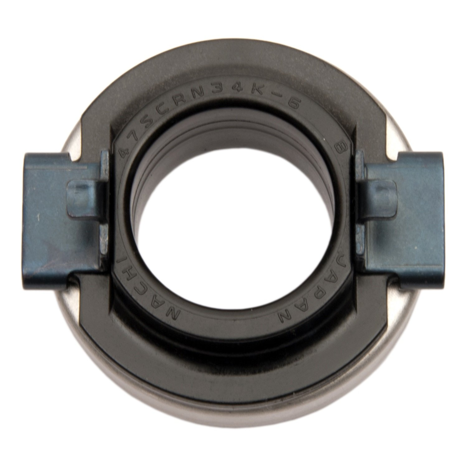 Centerforce .453 Throw Out Bearing