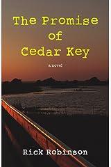The Promise of Cedar Key Kindle Edition