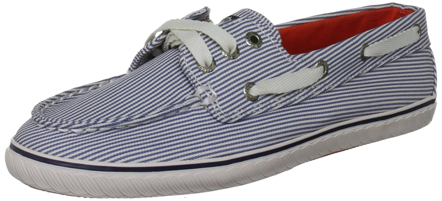 Sperry Women's Cruiser Athletic Boating Shoes