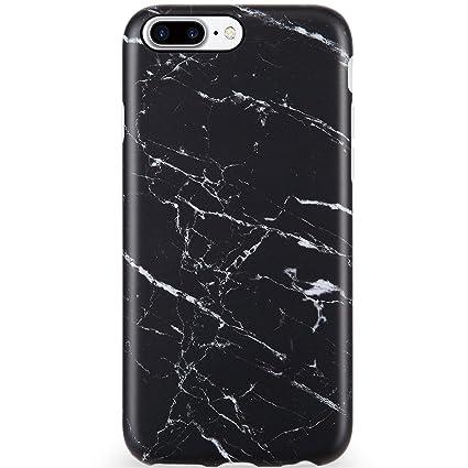 Amazon.com: VIVIBIN iPhone 7 Plus Funda, iPhone 8 Plus Funda ...