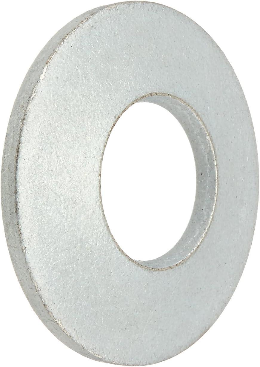 """MTD 736-0105 Bell Washer .40"""" Inside Diameter x .88"""" Outside Diameter"""
