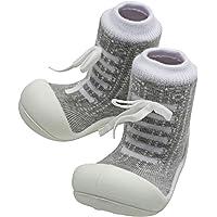 Attipas Calzado los primeros pasos Sneakers Gris