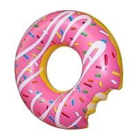 La Bouée Géante Donut (119 cm)