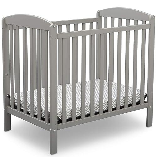 Crib On Wheels Amazon Com