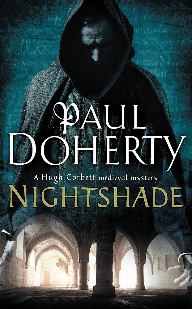 Nightshade PDF
