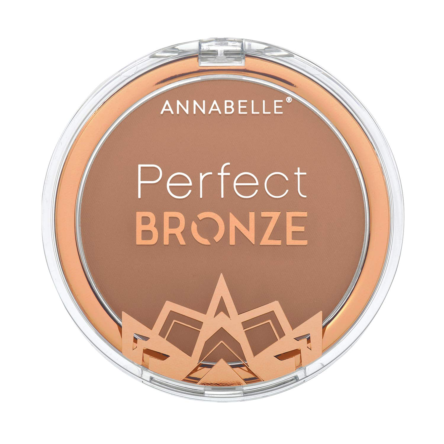 Annabelle Perfect Bronze, Sun Kissed, 10 g Groupe Marcelle Inc.