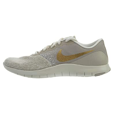 a787c53c42c6 Image Unavailable. Image not available for. Color  Nike Women s Flex  Contact Running Shoe ...