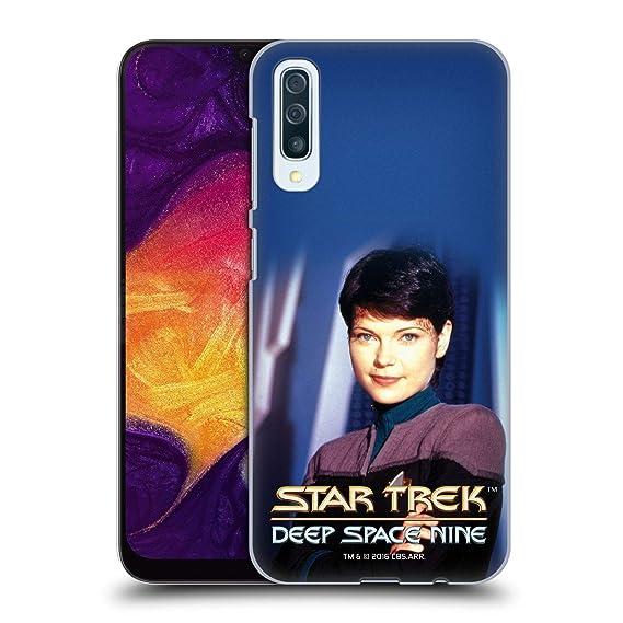 Amazon com: Official Star Trek Ezri Dax Iconic Characters