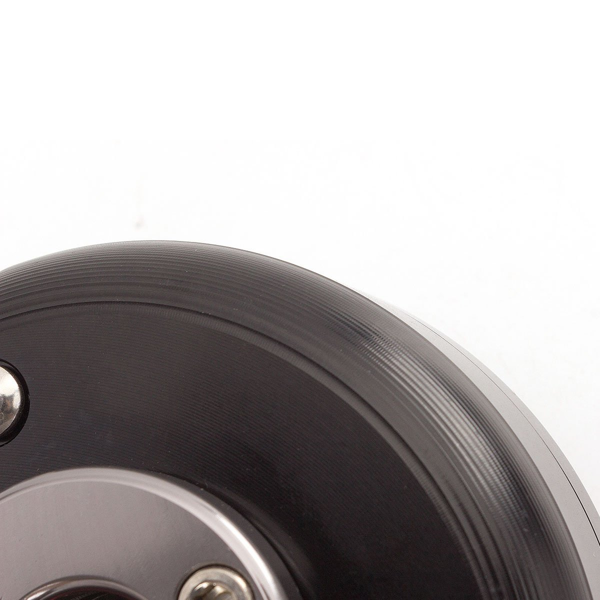 Motorcycle Adjustable Universal CNC Steering Damper Stabilizer Linear For SUZUKI GSXR 1000 750 K4,KAWASAKI ZX636 ZX6R,HONDA CB1000R,KTM DUKE125,YAMAHA YZF R6 MT-09 XJR1300