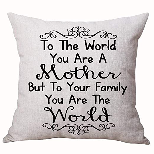 Los mejores regalos para la tía nórdica Dulce cálida ...