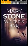 Winter's Rise (Winter Black Series Book 4)