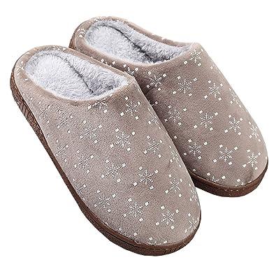 Zapatos de otoño Eagsouni para mujer bKtvYVG