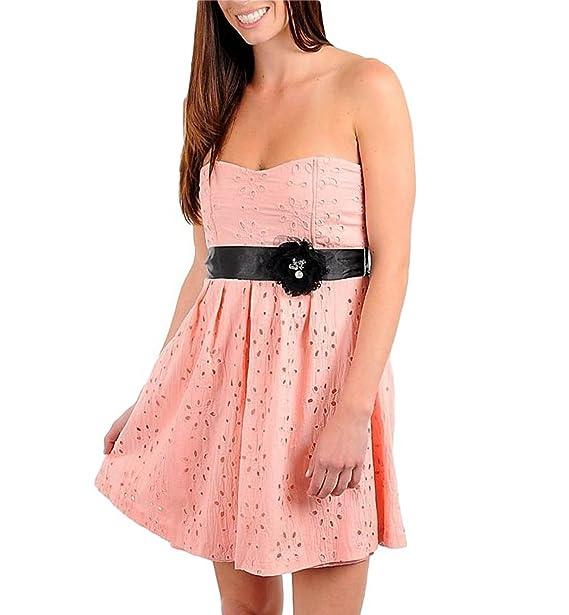 Foto vestito 2 colori