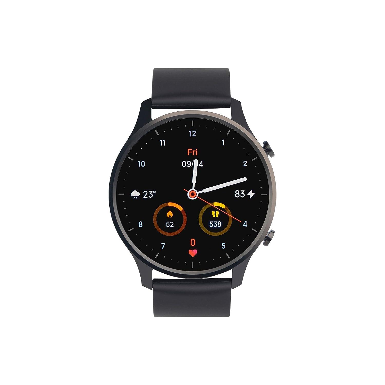 MI best smartwatch under 10000 for mens