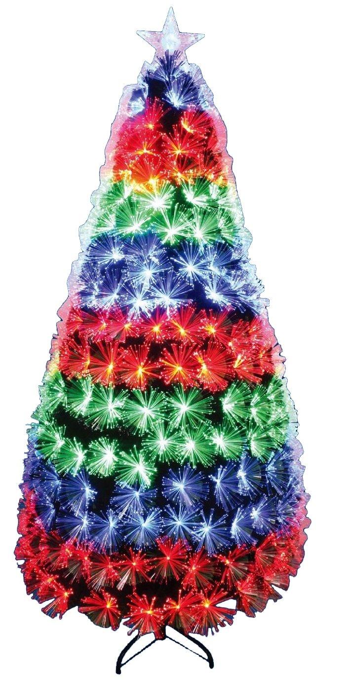 Navidad conceptos® 96