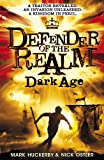 Defender of the Realm: Dark Age