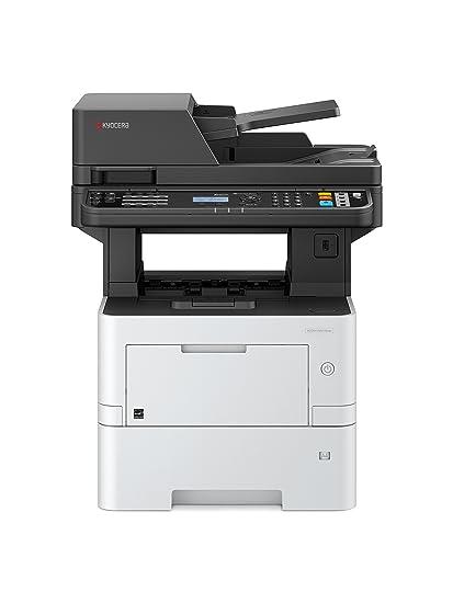 Kyocera Ecosys M3145dn, Impresora láser multifuncional ...