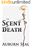 The Scent of Death