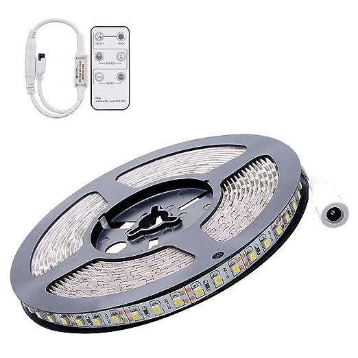 LED Strip Band Lights