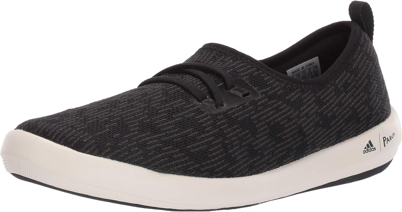 adidas Super-cheap Men's Efw39 Shoe Shipping included Walking