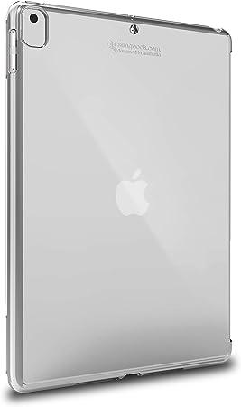 Stm Bags Half Shell Case Schutzhülle Für Das Apple Computer Zubehör