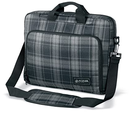 Amazon.com   Dakine Laptop Case (Small 3e3bac6a65dd