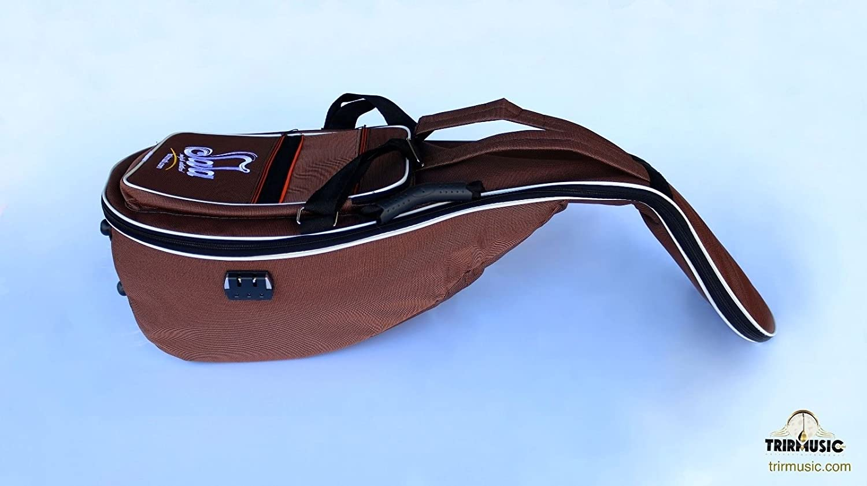 Gigbag Gig Bag For Oud Ud BGO-206