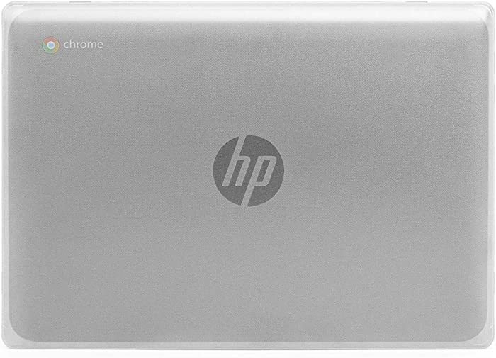 The Best Battery For Hp Spectre Mu06 Notebook