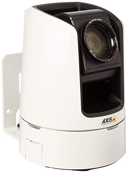 AXIS V5914 NETWORK CAMERA WINDOWS VISTA DRIVER