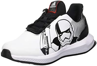 nice shoes hot sales special for shoe chaussure adidas star wars
