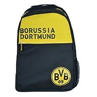 Borussia Dortmund BVB 09 BVB-Rucksack Intersport